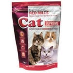 Red Mills Cat Supreme